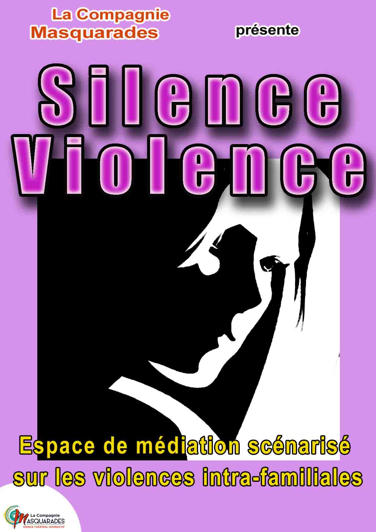 violences_femmes_intra_familiales