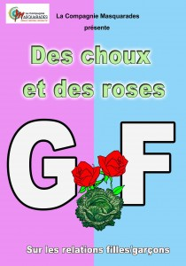 relations_fille_garcon