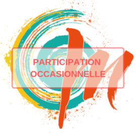 Participation Occasionnelle